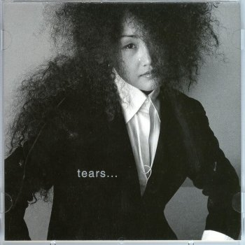 Tears lyrics by So Chan Whee - original song full text ...