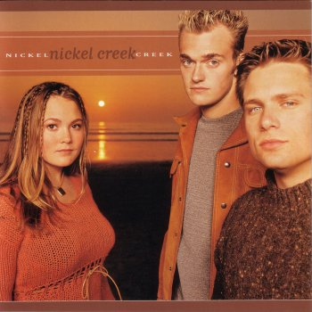 Testi Nickel Creek