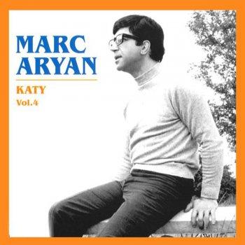 Marc Aryan Avec Les Europa Boys Et Les Arianes - Je L'Aime Comme Ça