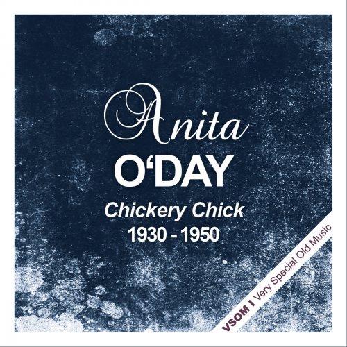 Anita O'day - Let Me Off Uptown (Remastered) Lyrics