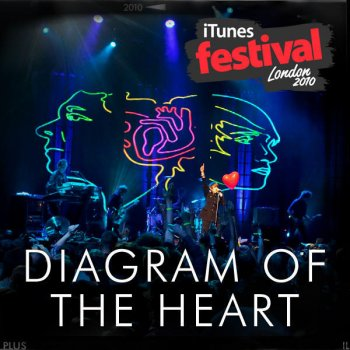 If i were you by diagram of the heart album lyrics musixmatch itunes festival london 2010 2010 dead famous ccuart Images