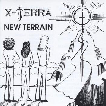 Testi New Terrain