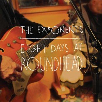 Testi Eight Days At Roundhead