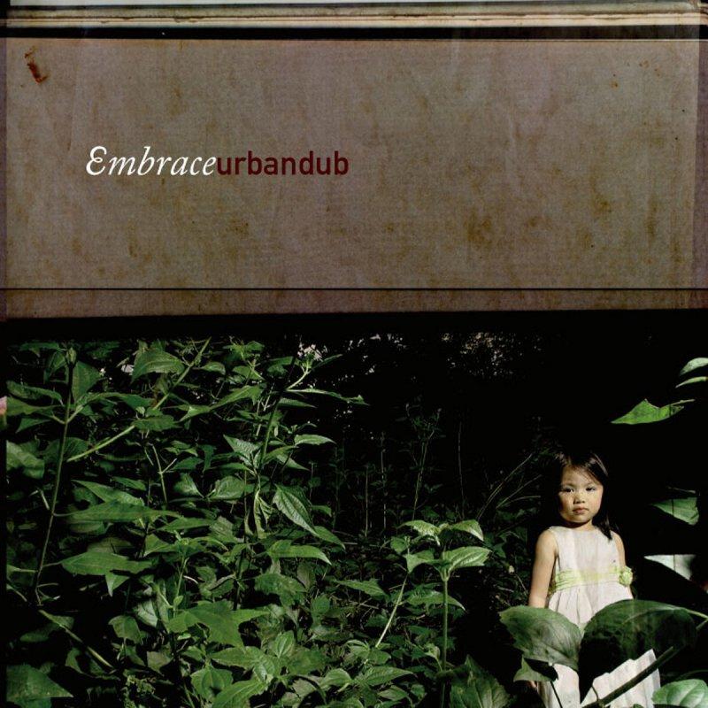Urbandub – Apart Lyrics | Genius Lyrics