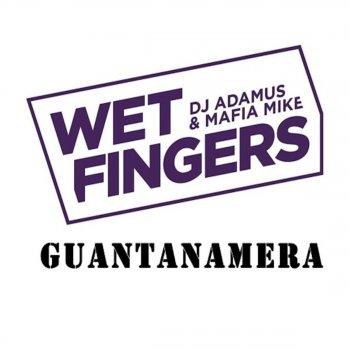Testi Guantanamera