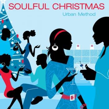 Testi Soulful Christmas