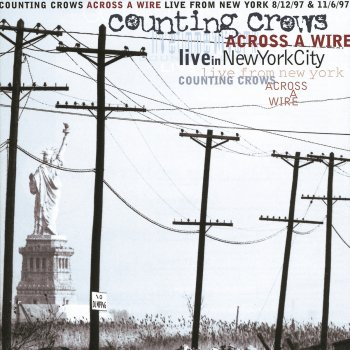 Rain download live counting crows king hall at music heineken