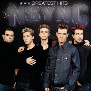 Testi *NSYNC: Greatest Hits