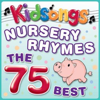 Testi Nursery Rhymes - The 75 Best