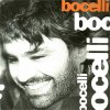 Bocelli (Remastered) Andrea Bocelli - cover art