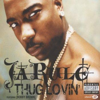 Testi Thug Lovin'