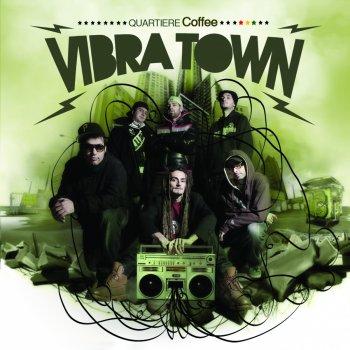 Testi Vibratown