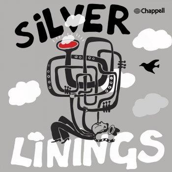 Testi Silver Linings