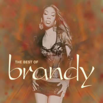 Testi The Best Of Brandy