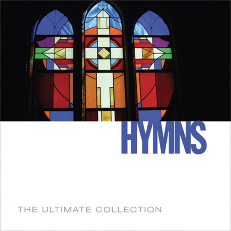 Lyric just as i am without one plea lyrics : Hymns Triumphant Performers - Just As I Am Lyrics | Musixmatch