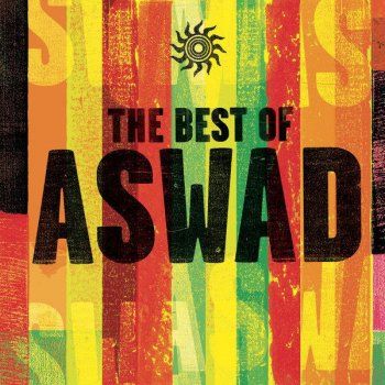 Testi The Best of Aswad