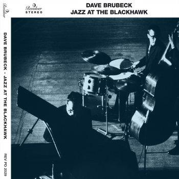 Testi Jazz At the Blackhawk