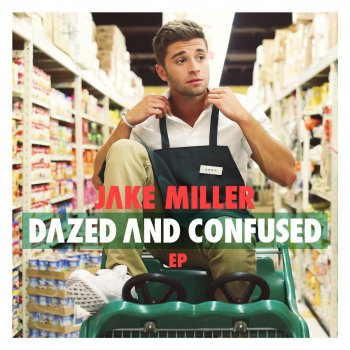 Jake miller party in the penthouse lyrics musixmatch for Living room jake miller