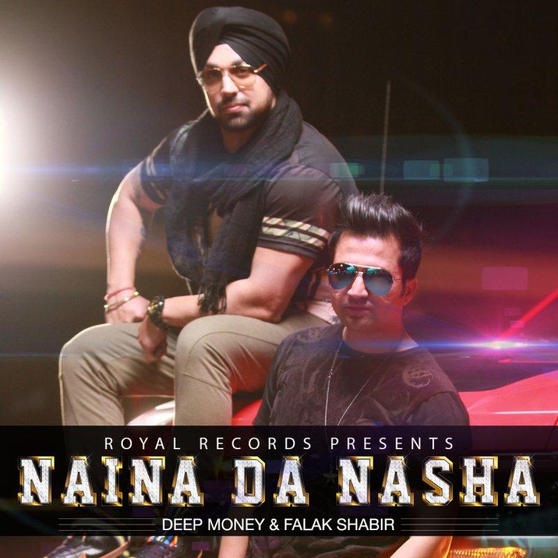 Nasha song mp3 download
