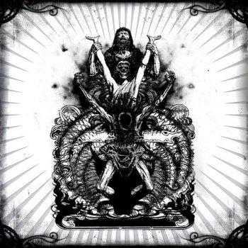 Testi Manifesting the Raging Beast