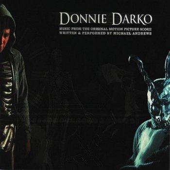 Testi Donnie Darko