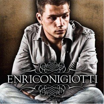 Testi Enrico Nigiotti (Deluxe Edition)