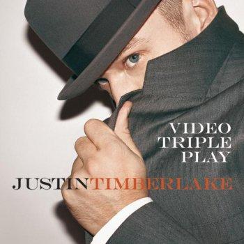 Justin timberlake tko mp3 songs free download