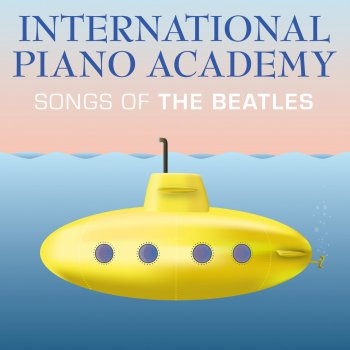 Testi Songs of the Beatles