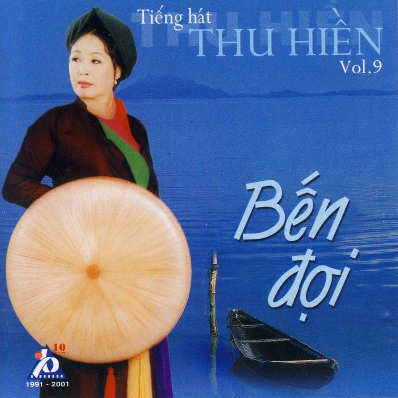 Hà Tĩnh Mình Thương - Minh Phương (NSƯT) - NhacCuaTui