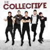 The Collective The Collective - cover art