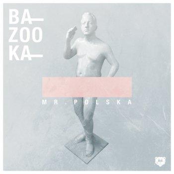 Testi Bazooka