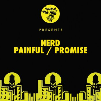 Testi Painful / Promise