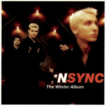Testi The Winter Album