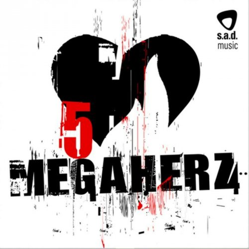 Megaherz - Es Tut Weh Lyrics
