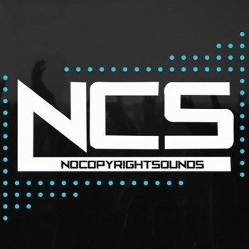 On & On lyrics – album cover