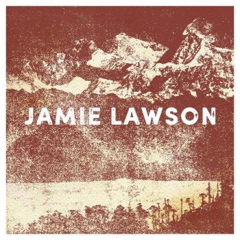 Testi Jamie Lawson
