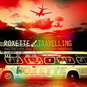 Testi Travelling