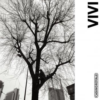 Testi Vivi (Remixes)