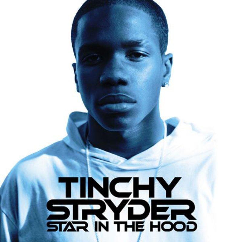 Tinchy Stryder - Xtra (Bonus Track) lyrics | Musixmatch