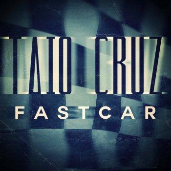 Testi Fast Car