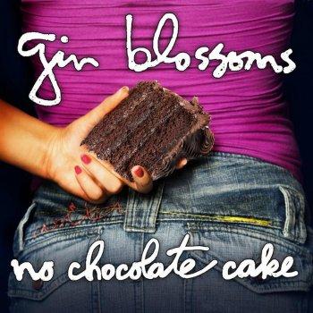 Testi No Chocolate Cake