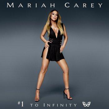 Testi #1 to Infinity