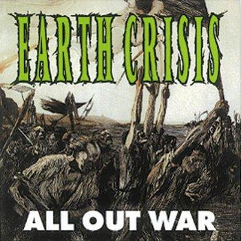 Testi All Out War