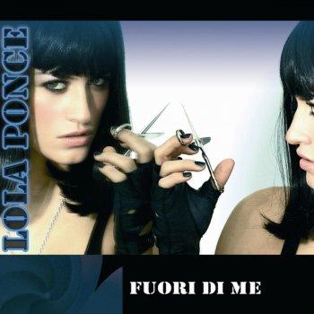 Lola Ponce Fuera De M Lyrics Musixmatch