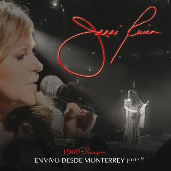 Basta Ya - En Vivo Desde Monterrey / 2012 / Banda by Jenni Rivera - cover art