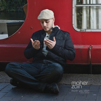 Maher Zain Always Be There