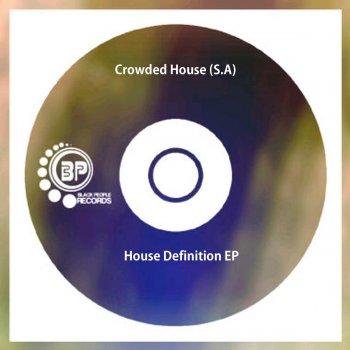 Testi House Definition