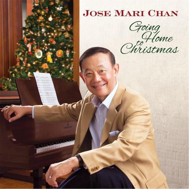 Jose Mari Chan - A Christmas Song for You Lyrics | Musixmatch
