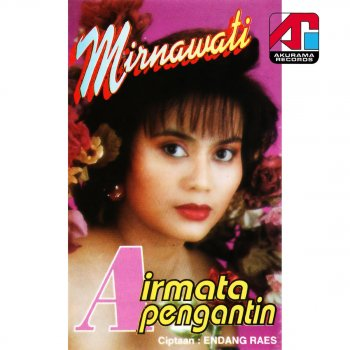 Mirnawati Jeritan Hati poster ...
