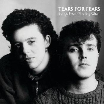 Head Over Heels lyrics – album cover